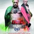UFC Fight …