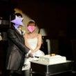 【結婚式当日レポ】ケ…