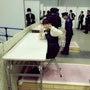 HKT48 控えめI…