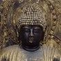 『みちのくの仏像展』…