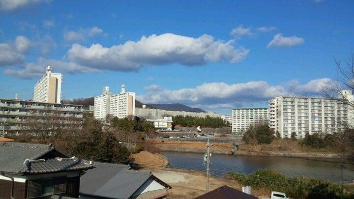 日本の中の南米 豊田市保見団地 ...