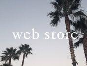 MERCURYDUO、マーキュリーデュオの公式通販サイト