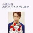 John‐Hoonさ…