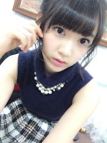 画像満載1月21日おはようございます Shingo75さんのブログ