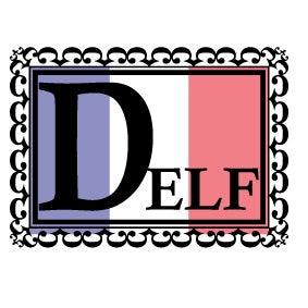 DELF B1 ③ Une lueur d'espoir ...