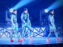 ARASHI LIVE TOUR 2014 THE DIGI...