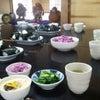 彩りよく☆ 新春  お料理教室♪の画像