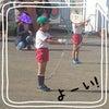 縄跳び大会‼‼の画像