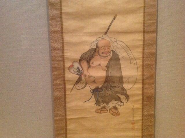 布袋様 | 長崎日々の暮らし そして旅