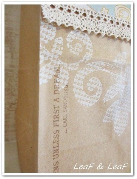 紙袋 オリジナル