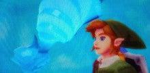 徒然ゲームプレイ日記‐Wii‐【スカウォ】勇者の詩完成イベントシーン④