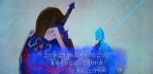 徒然ゲームプレイ日記‐Wii‐【スカウォ】最後の試練の入口を探すべくダウジングを提唱byファイ