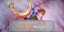 徒然ゲームプレイ日記‐Wii‐【スカウォ】勇者の詩、完成…?