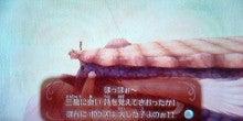 徒然ゲームプレイ日記‐Wii‐【スカウォ】勇者の詩3節集め後、ナリシャ様①