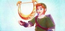 徒然ゲームプレイ日記‐Wii‐【スカウォ】勇者の詩完成イベントシーン⑤