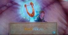 徒然ゲームプレイ日記‐Wii‐【スカウォ】勇者の詩完成