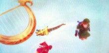 徒然ゲームプレイ日記‐Wii‐【スカウォ】勇者の詩完成イベントシーン③
