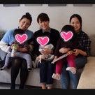 my friends♡の記事より