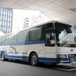 JRバス東北「仙台・…