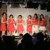 1.18女子部公開新年会の画像