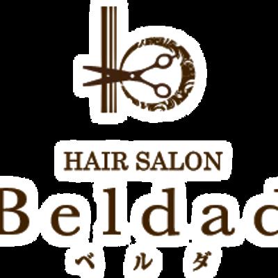 トリートメントで髪が傷む理由。ビビリ毛の修繕…一番はヘアケアとカットしながら髪をの記事に添付されている画像