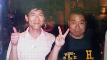 出川哲朗と同じ劇団にいたという高木嘉徳