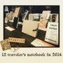 旅ノートコレクション…