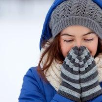 寒い日に嬉しいホットドリンク♪の記事に添付されている画像