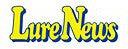 Lure News