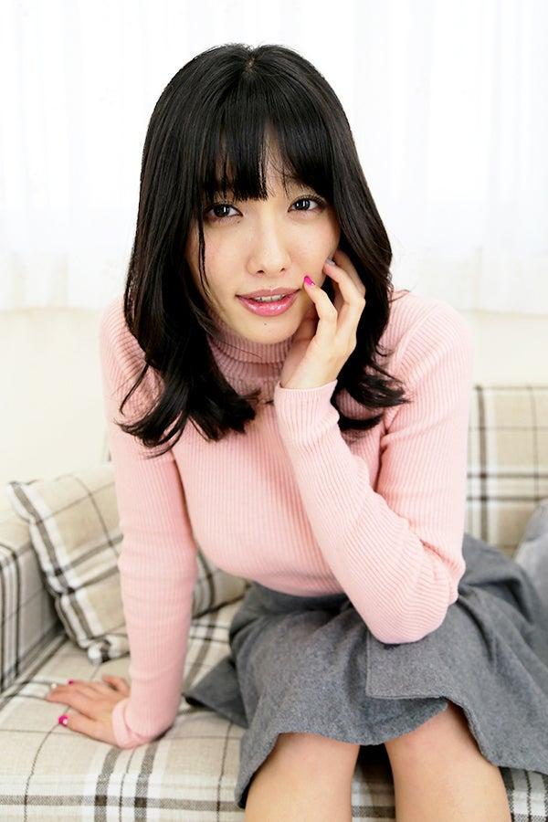 髪のアクセサリーが素敵な今野杏南さん