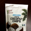 COCONUT CH…