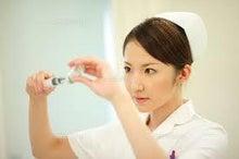 看護師研修