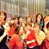 【HIMIKA'S美麗会】ニューイヤーズパーティーご参加者募集中です!の画像