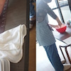 【マクロビオティック的自家製酵母パン教室】三年酵母パンレッスンが始まりましたよ^^の画像
