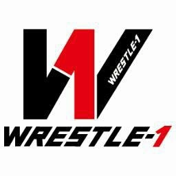 プロレス 11 30 W 1 初代タッグ王者決定リーグ戦 優勝決定戦 コキュートス