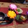 埼玉おとな文化祭は2/11開催です!の画像