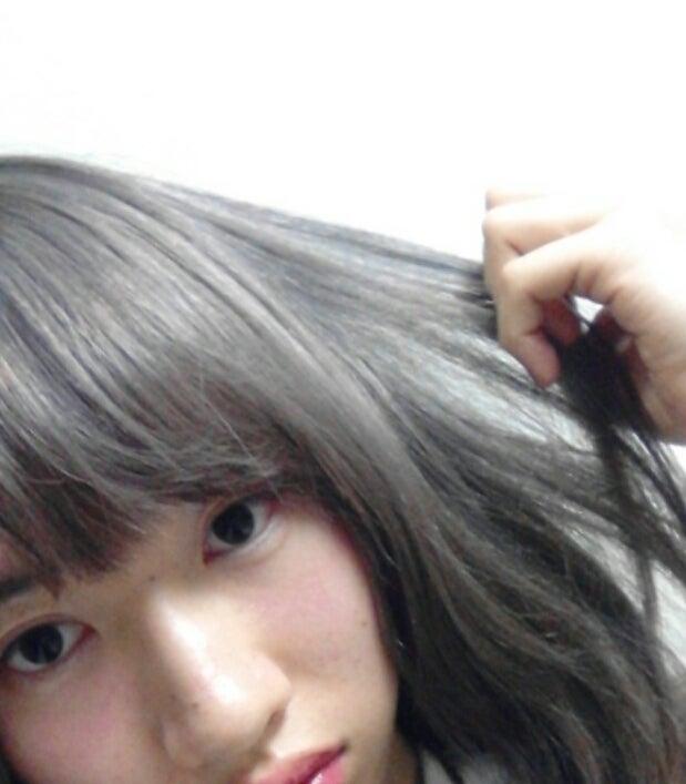 【市販おすすめヘアマニキュア7選】白髪染め&ブ …