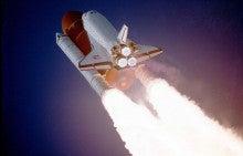 シャトル 事故 スペース なぜスペースシャトルは引退しなければならないのか改めて悲劇のチャレンジャー号爆発事故を振り返る(動画あり)
