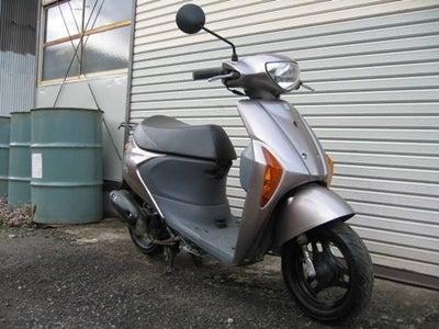 激安・格安中古原付・激安・格安中古バイク 専門販売神奈川県・横浜 東京都 埼玉県 千葉県 全国に通信販売を実施中してます。