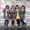 ローリング☆ガールズお渡し会の画像