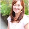 【メディア掲載情報】夢を叶える☆起業Lifeさんに掲載頂きました。の画像