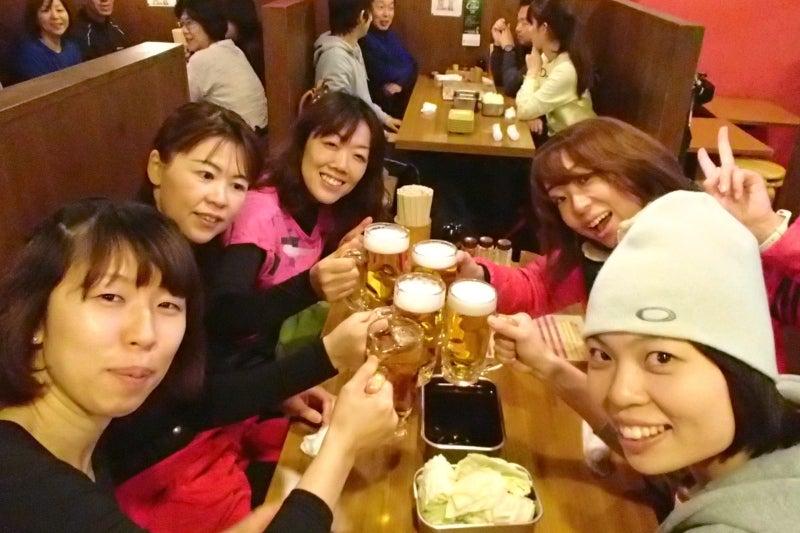 20150125まるこNW