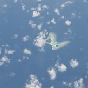 バタフライアイランドの画像