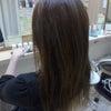 髪がサラサラになるのはとっても気持ちいいこと。の画像