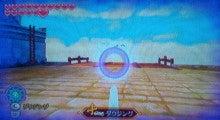 徒然ゲームプレイ日記‐Wii‐【スカウォ】女神のサイレンの入口