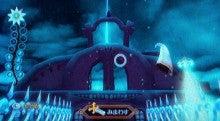 徒然ゲームプレイ日記‐Wii‐【スカウォ】女神のサイレン・ダイジェスト③