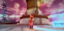 徒然ゲームプレイ日記‐Wii‐【スカウォ】女神のサイレン・スタート