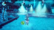 徒然ゲームプレイ日記‐Wii‐【スカウォ】女神のサイレン・ダイジェスト④