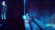 徒然ゲームプレイ日記‐Wii‐【スカウォ】女神のサイレン・ダイジェスト②