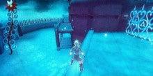 徒然ゲームプレイ日記‐Wii‐【スカウォ】女神のサイレン・ダイジェスト⑩